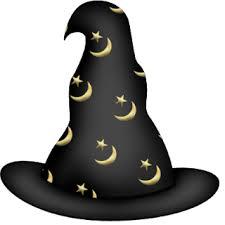 halloween witch hat clip art clip art halloween 1 clipart