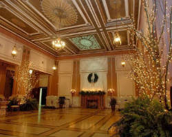 louisville wedding venues top 10 wedding venues in louisville ky best banquet halls