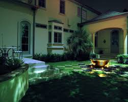 Landscape Lighting Los Angeles Outdoor Design Contemporary Patio With Beautiful Water
