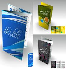 ngo brochure templates 30 free brochure vector design templates designmaz