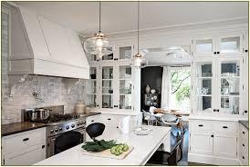 kitchen island with pendant lights kitchen lighting mini pendant lights for kitchen island