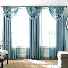 Curtain Drapes Ideas Draperies And Curtains Ezpass Club