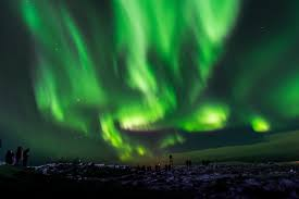 travel deals iceland northern lights sourced adventures presents 5 day northern lights trip to iceland