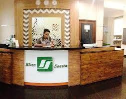 Reception Desk Curved Curved Reception Desk Curved Reception Desk Front Office Curved