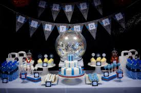 Party Decorating Ideas by Disco Party Decoration Ideas The Living Disco Party Decorations