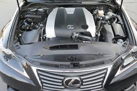 lexus is 250 kbb pre owned 2014 lexus is 350 4d sedan in yuba city 00j84467 john