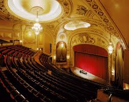 used lexus for sale omaha ne orpheum theater closes for the weekend after piece of molding