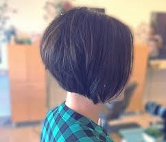 pictures of stacked haircuts back and front 30 stacked bob haircuts for sophisticated short haired women