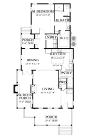 dewey home 153256 house plan 153256 design from allison ramsey first floor plan 1505 sq ft elevation second floor plan