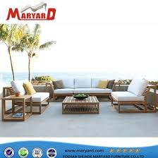 china fabric upholstered sofa outdoor furniture for hotel wholesale