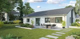 Kaufangebot Haus Häuser Zum Kauf Hörstertor Immobilien