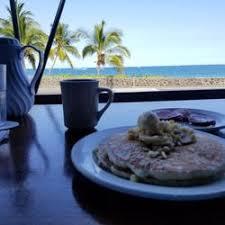 bongo ben u0027s island cafe 496 photos u0026 611 reviews seafood 75