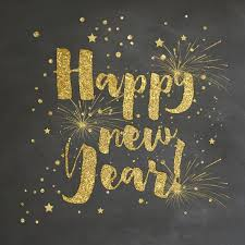 happy new year from tanin auto electronix tanin auto electronix