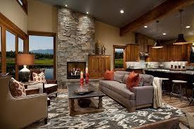 décoration intérieure salon décoration d intérieur salon 135 idées en styles variés