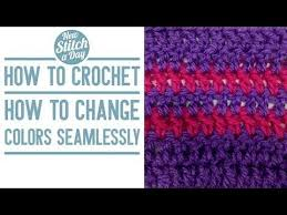 crochet pattern videos for beginners 204 best a lot of crochet graphs intarsia images on pinterest