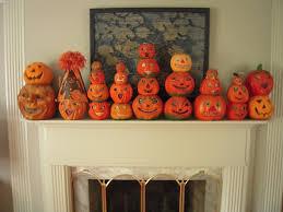 77 best vintage halloween decorations images on pinterest