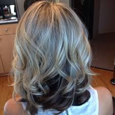 pics of blondes with dark hair underneath 50 peekaboo highlights ideas hair motive hair motive