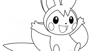 coloring pages for pokemon characters pokemon coloring pages coloring book ribsvigyapan com pokemon