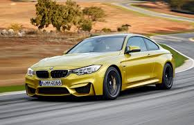 stanced bmw m4 review 2017 bmw m4 review