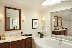 Ideas For Decorating A Bathroom Bathroom Small Bathroom Decorating Ideas Ifeature Simple And With