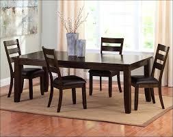 furniture stores brandon fl u2013 wplace design