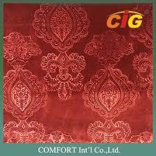 sofa upholstery fabric on sales quality sofa upholstery fabric