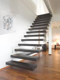 stair unique stairs