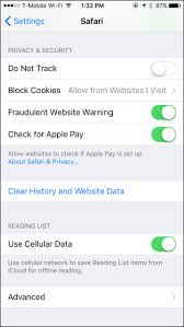 how do i clear cookies on my android phone how to clear your history in any browser