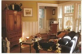 Paint Ideas For Open Floor Plan Open Floor Plan Country Living Room Ideas Living Room Design