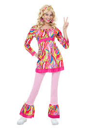Zombie Barbie Halloween Costume Results 61 120 Of 928 For Plus Size Halloween Costumes
