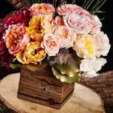 florist dallas dirt flowers 86 photos 65 reviews florists 417 n bishop
