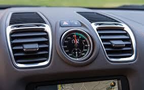 cayman porsche 2014 2014 porsche cayman gts top auto magazine