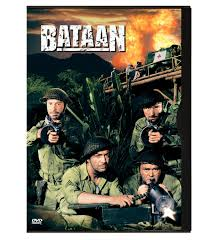 bataan family friendly movies