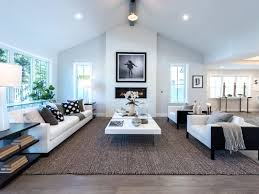 home interior design pictures hyderabad home interior design pictures architects home interior design