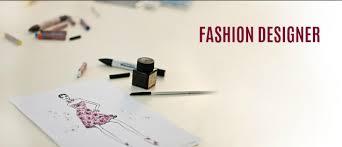 fashion designer fashion designer home