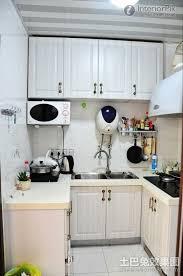 apartment kitchen small creative design staradeal com
