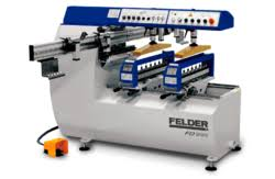 Woodworking Machines Manufacturers In India by Woodworking Machines Manufacturers In India Friendly Woodworking
