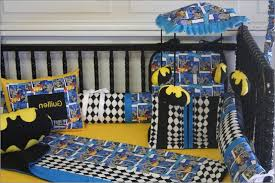 Batman Crib Bedding Bedding Cribs Damask Knitted Wool Cribs Vintage