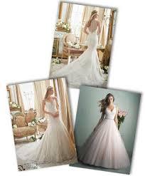 Wedding Dress Store Bridal Robin U0027s Bridal Mart St Louis Dress Store St Louis