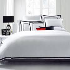 Gray White Duvet Cover 462 Best Bedding Stuff Images On Pinterest Bedding Sets Duvet