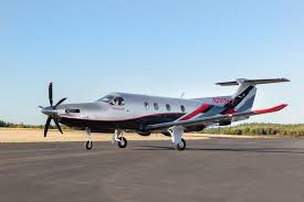 aircraft for sale at globalair com planes for sale