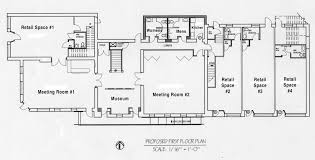 basement floor plan basement floor plans ideas house