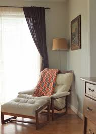 comfy chairs for bedroom teenagers teenage chairs for bedrooms white cherry wood four poster bed crome