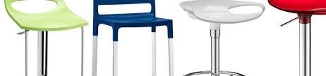 franchi sedie bologna catalogo sgabelli archivi pagina 2 di 5 franchi sedie sedie sgabelli
