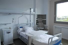 chambre sterile lymphome unicancer un nouveau concept d hospitalisation pour les patients