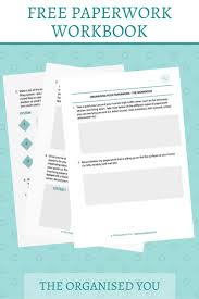 191 best paperwork u0026 stationery organisation images on pinterest