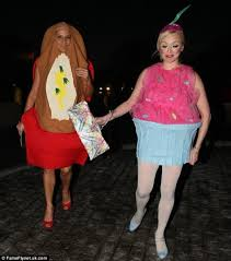 Matching Women Halloween Costumes 25 Halloween Costumes Uk Ideas Halloween