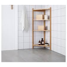 baby nursery picturesque corner shelf unit billy ikea bathroom