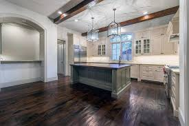 kitchen island with butcher block top distressed kitchen island with butcher block top cottage kitchen