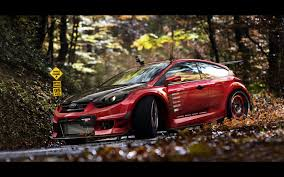 subaru drift wallpaper tuner wallpapers 61 wallpapers u2013 hd wallpapers